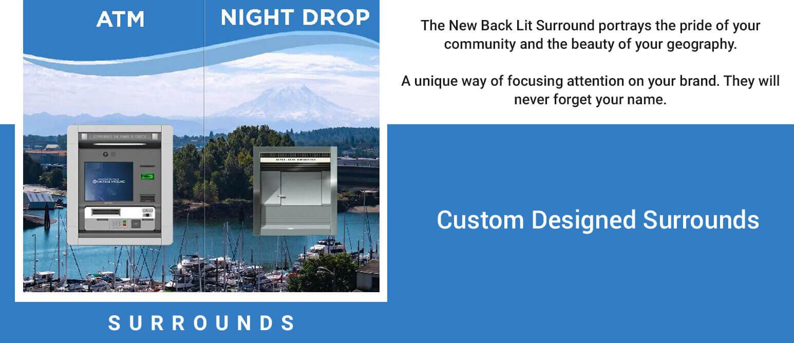 custom-backlit-surrounds.jpg