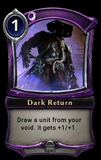 Dark_Return.png
