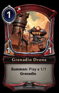 Grenadin_Drone.png