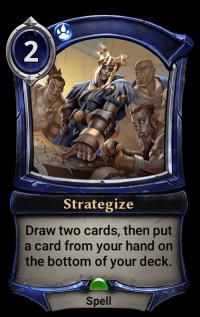 Strategize.png