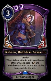 Ashara,_Ruthless_Assassin.png