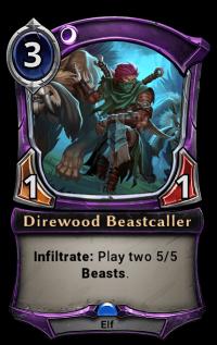 Direwood_Beastcaller.png