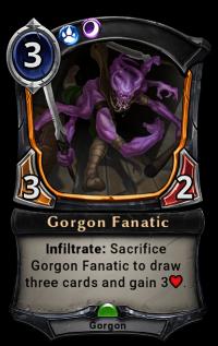 Gorgon_Fanatic.png