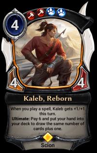 Kaleb,_Reborn.png