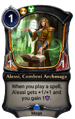 Alessi,_Combrei_Archmage.png