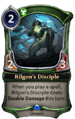 Rilgon's_Disciple.png