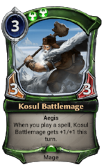 Kosul_Battlemage.png