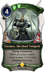 Geomar,_the_Steel_Tempest.png