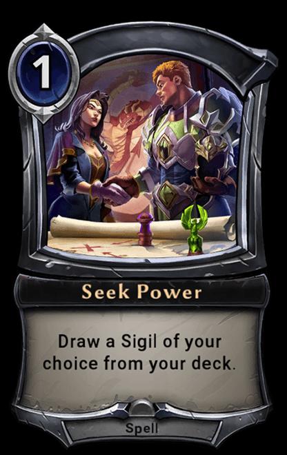 Seek_Power.png