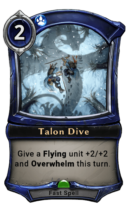 Talon_Dive.png