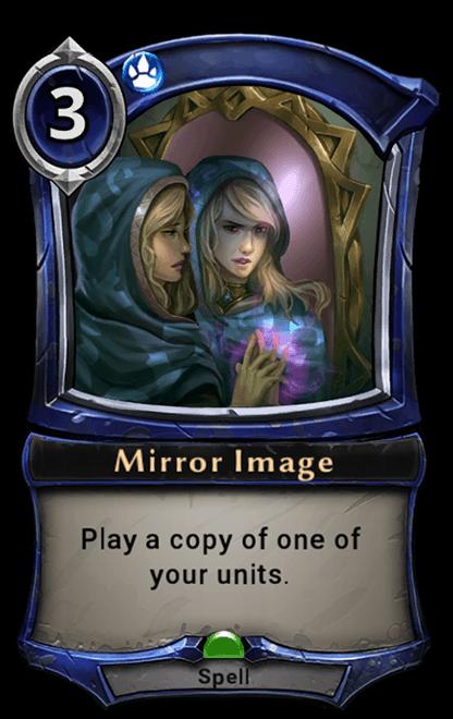 Mirror_Image.png