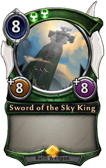 Sword_of_the_Sky_King.png