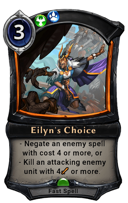 Eilyn's_Choice.png