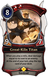 Great-Kiln_Titan.png