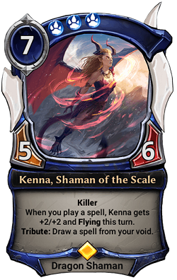 Kenna,_Shaman_of_the_Scale__250.png