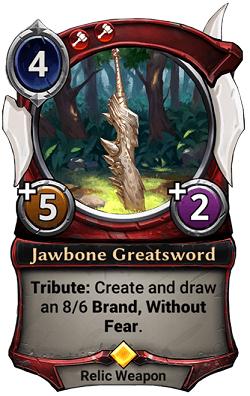 Jawbone_Greatsword_250.png