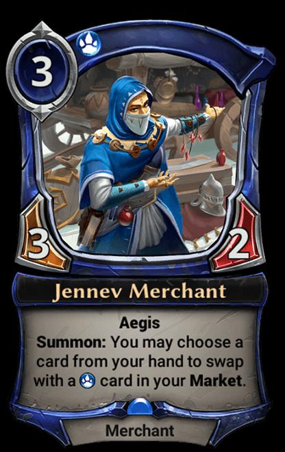 Jennev_Merchant.png