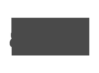 Pequenas Empresas Grandes Negócios