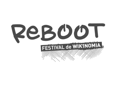 Copy of Reboot Festival