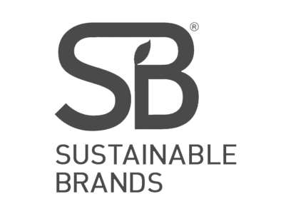 Copy of Sustainable Brands Innovation Open