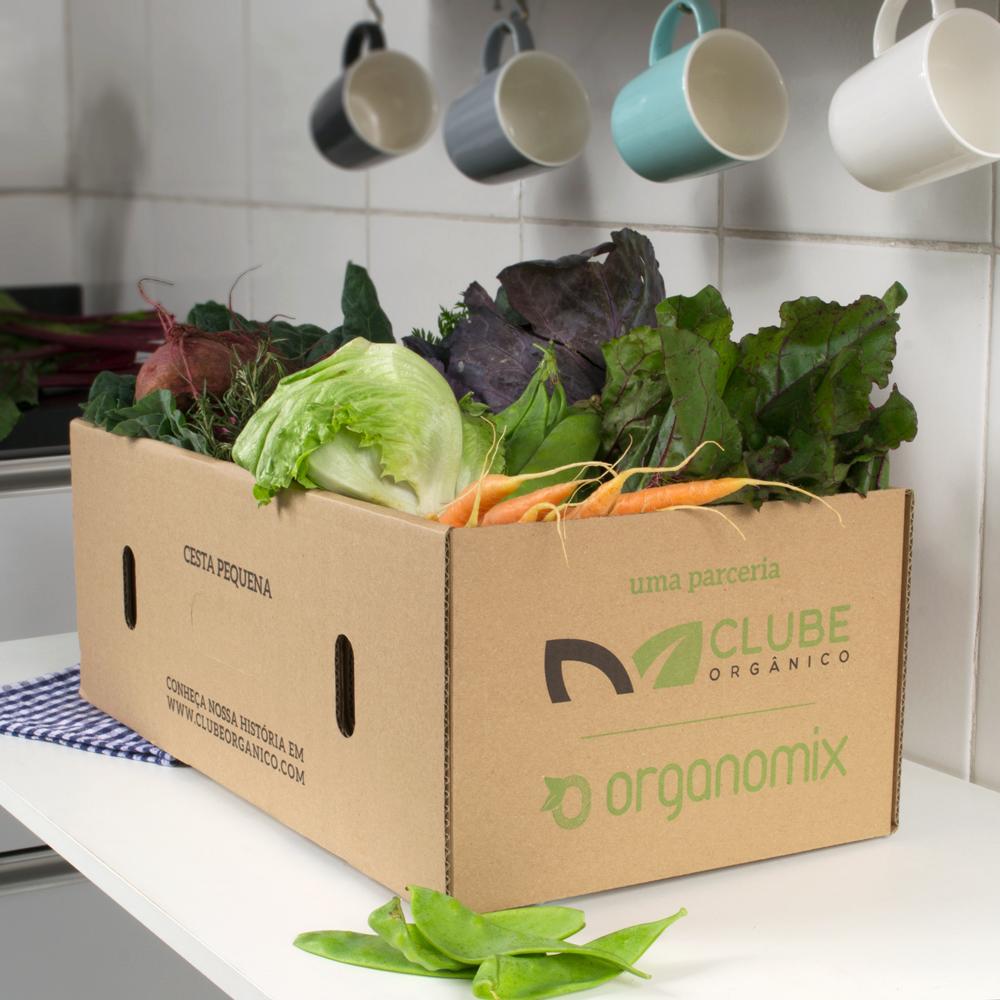 caixa-personalizada-de-vegetais-por-assinatura-clube-organico.jpg