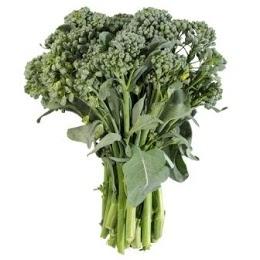1 unid. brócolis comum ou americano