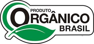 selo-organico.png