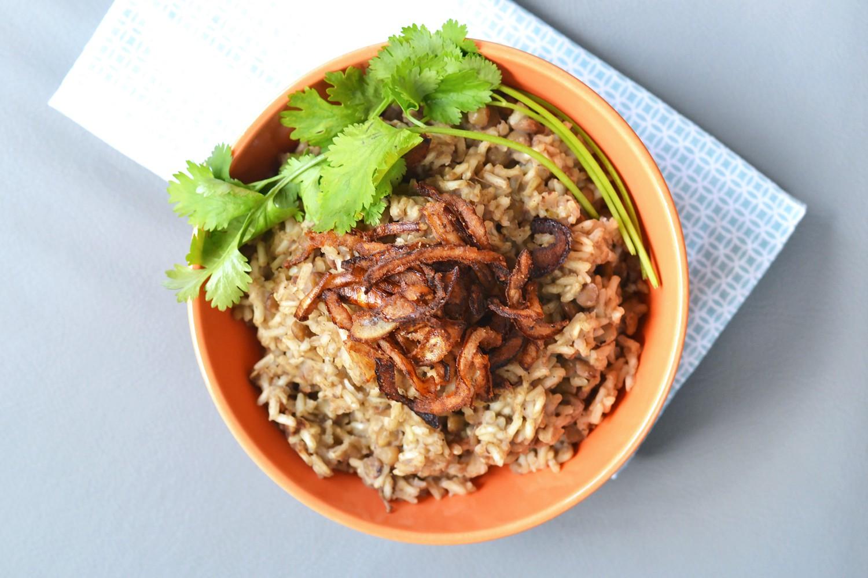 arroz-lentilha.jpeg