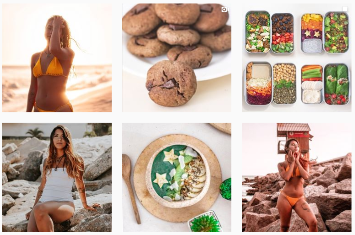 5-perfis-sobre-veganismo-para-seguir-no-instagram-vegana-bacana.png