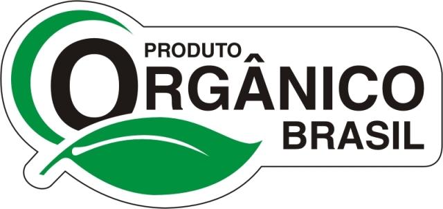 selo-organico.jpg