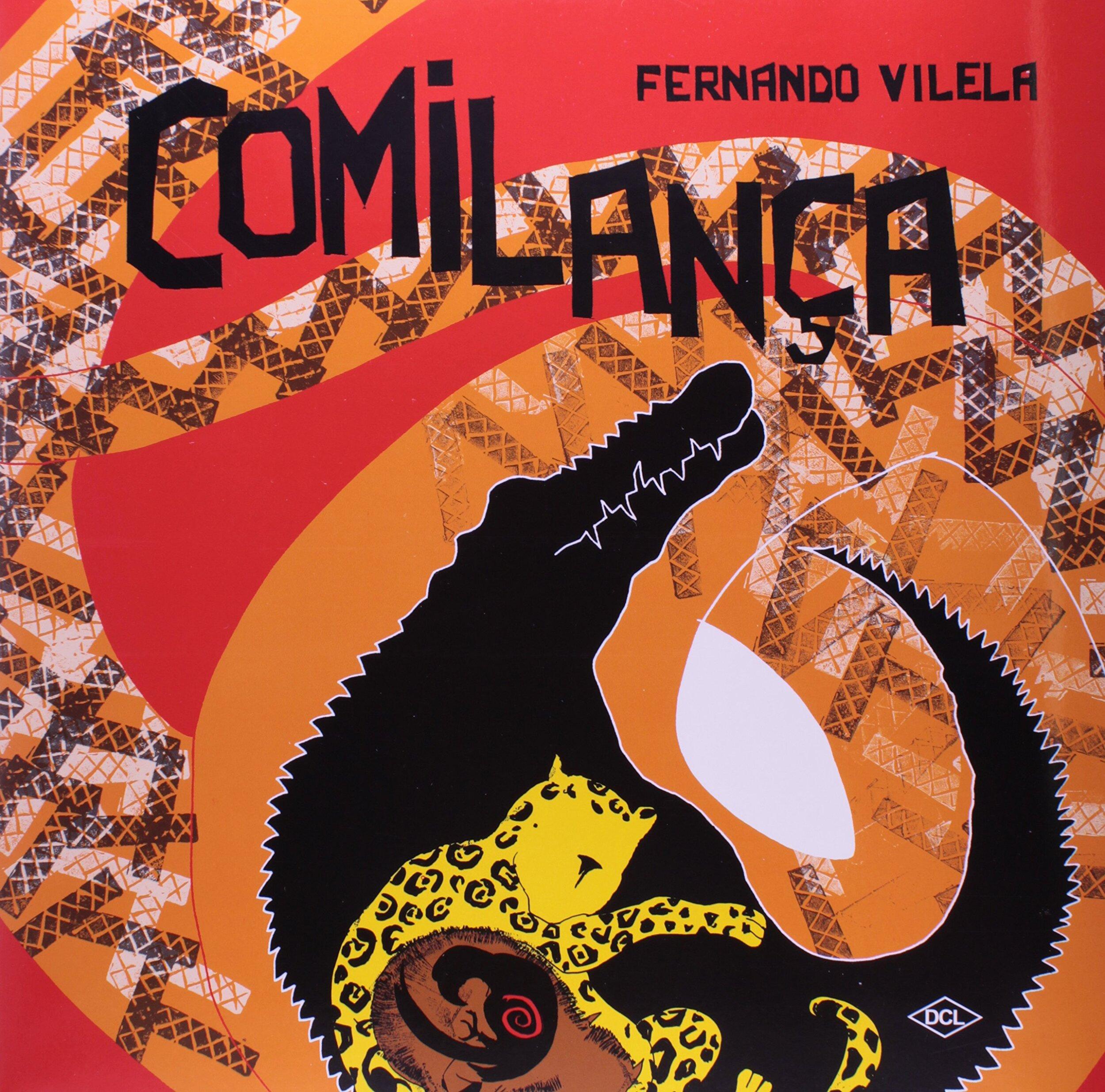 COMILANCA.jpg