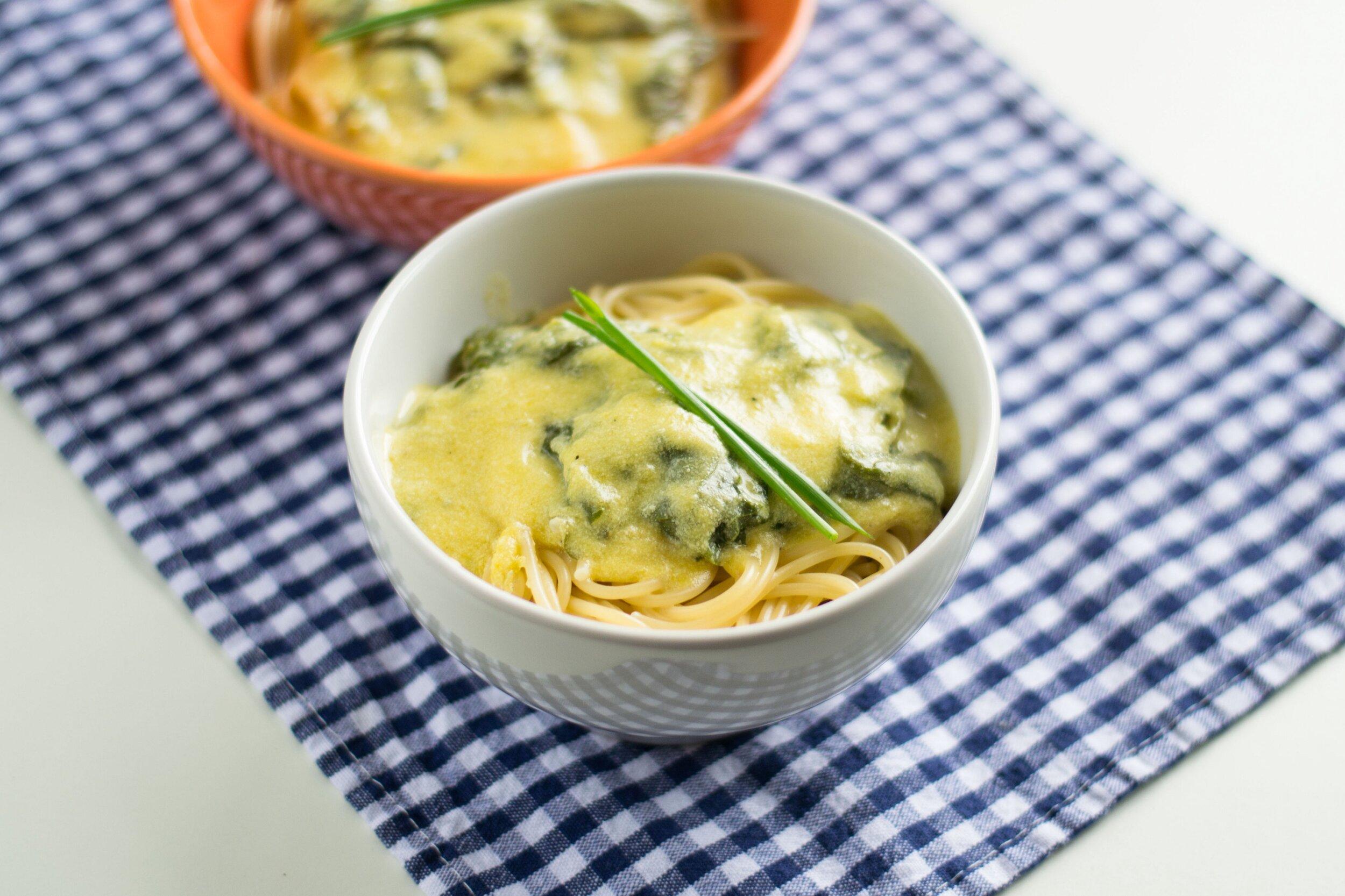espaguete-cardapio-da-semana-crianca-na-cozinha