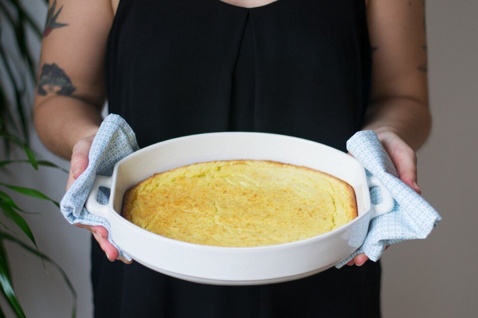 torta-couve-flor-cardapio-da-semana.jpeg