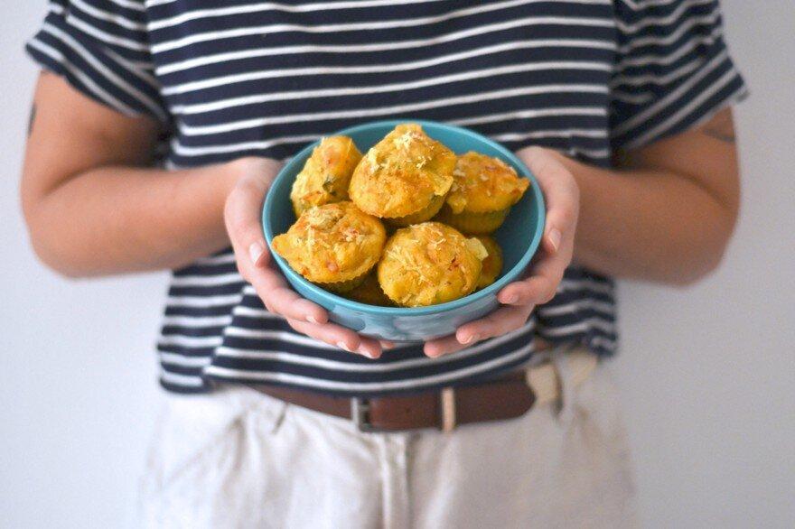 muffin-cardapio-da-semana-crianca-na-cozinha.jpeg