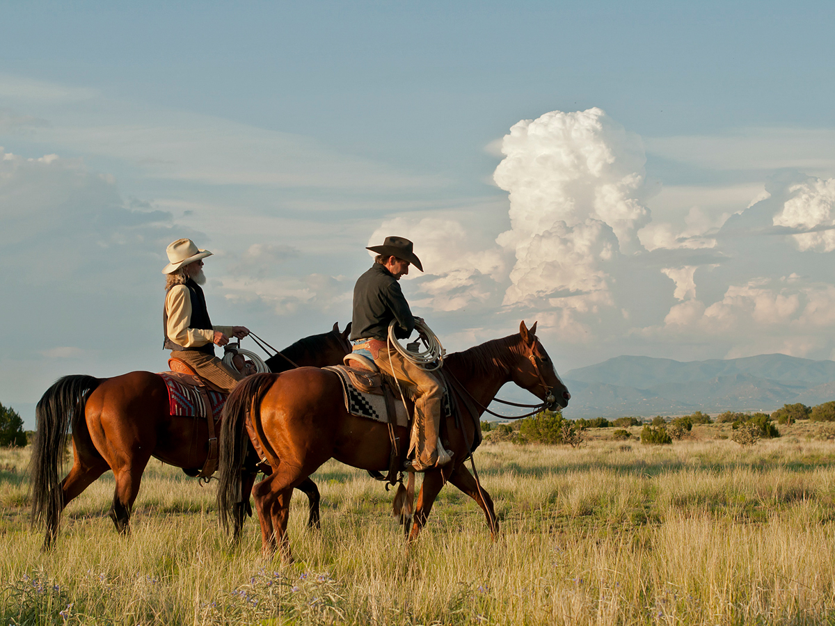 Clint-Ride-with-Clouds.jpg
