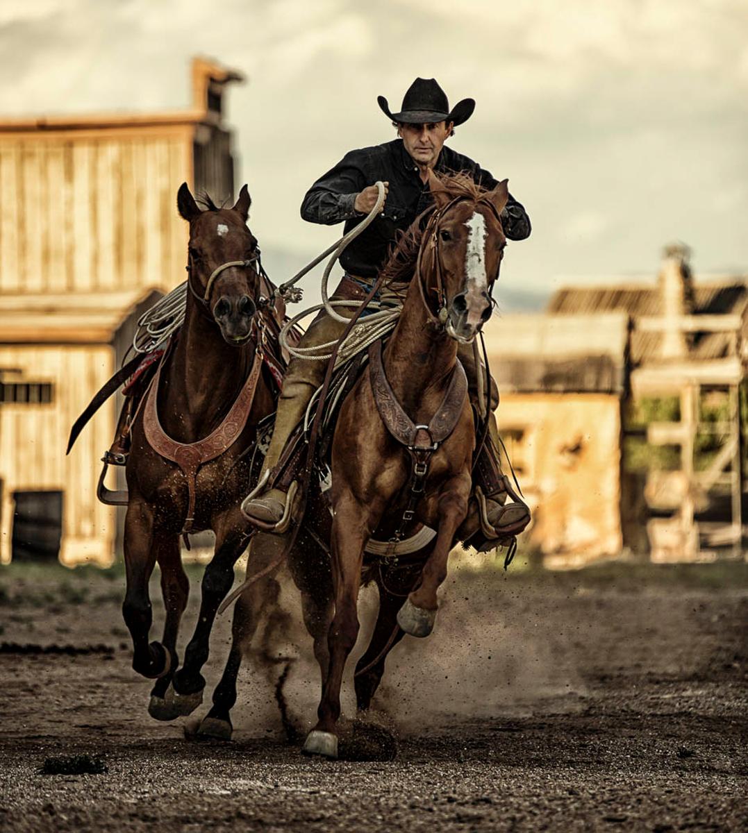 Clint-Riding-2.jpg