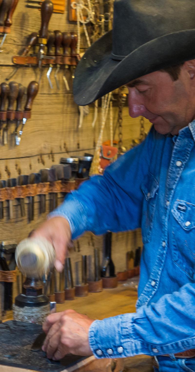 Clint-Working-in-Shop-3.jpg