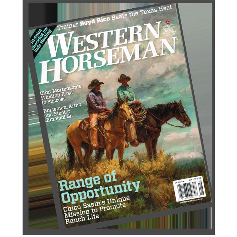 WesternHorsemantCover-3.png