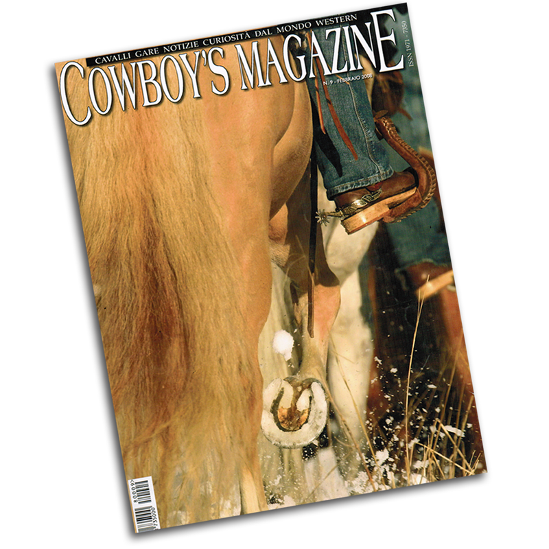 CowboysMagazineCover-3.png