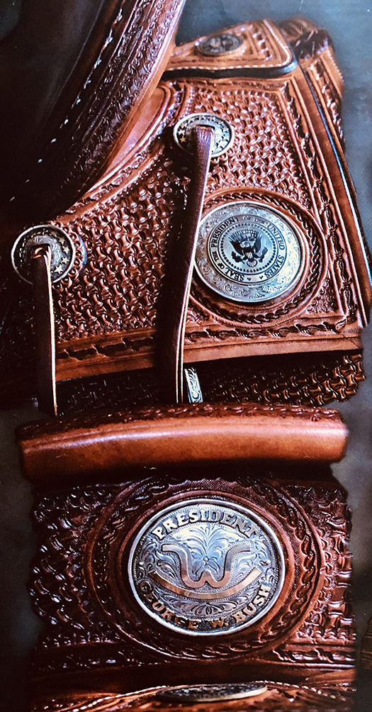 Mortenson-George-W-Bush-Silver-and-Saddle-Detail-1.jpg