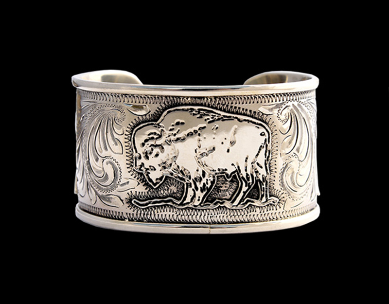 Mortenson-Jewelry-Bracelet-Buffalo-2.jpg