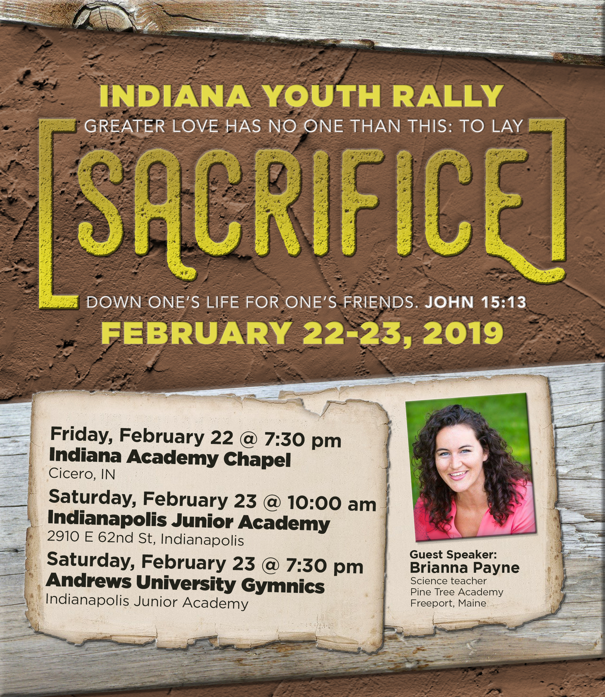Indiana Youth Rally graphic.jpg