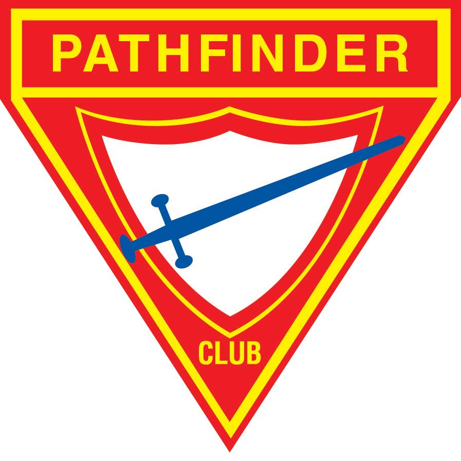PathfinderLogo.png