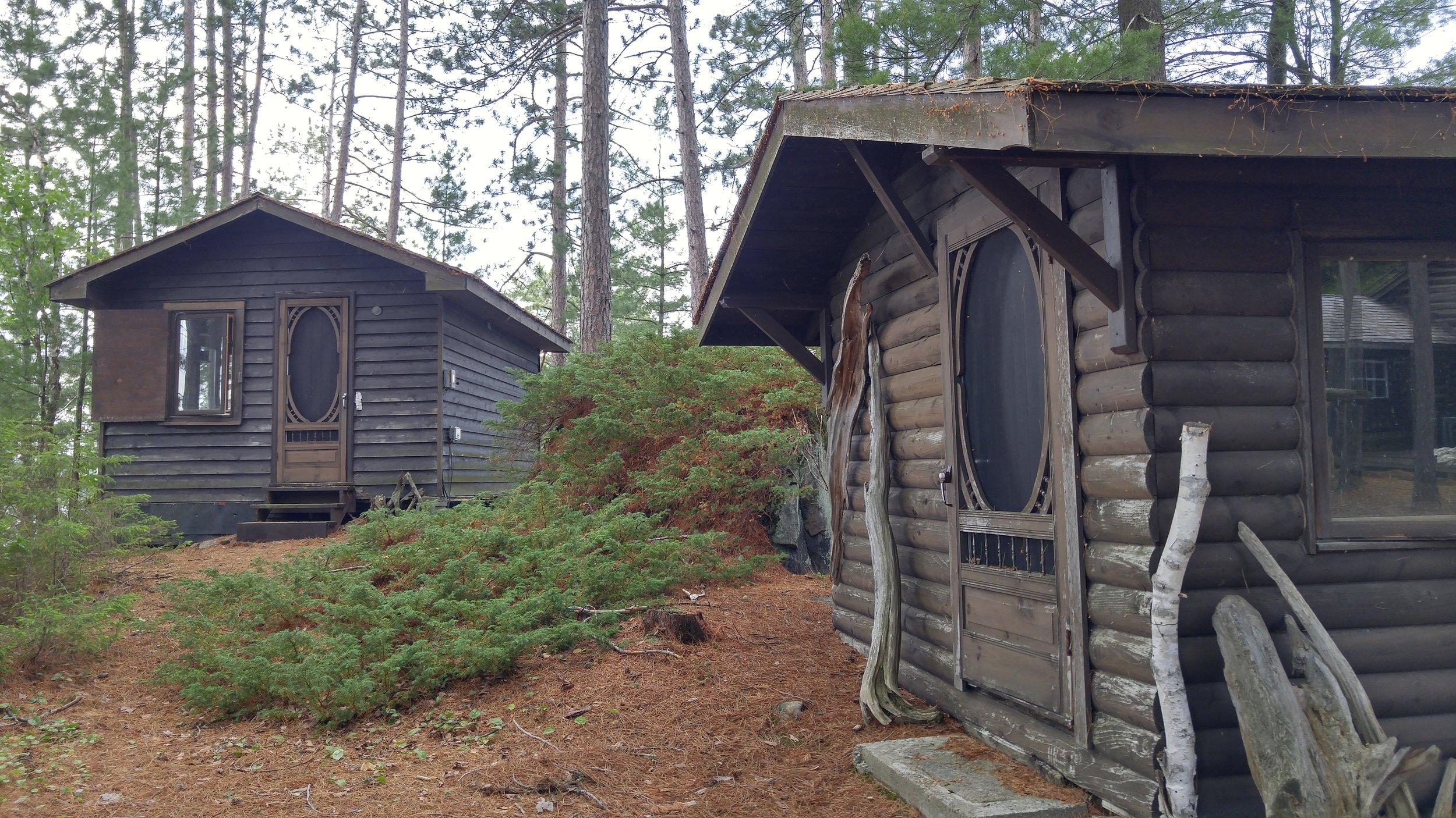 HIAR sleeping cabins.jpg