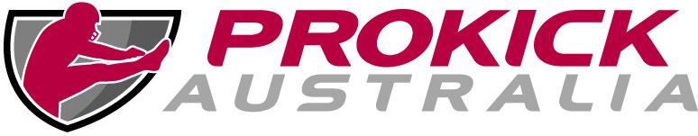 Prokick Logo.jpg