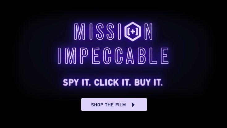 mission-impeccable.jpeg