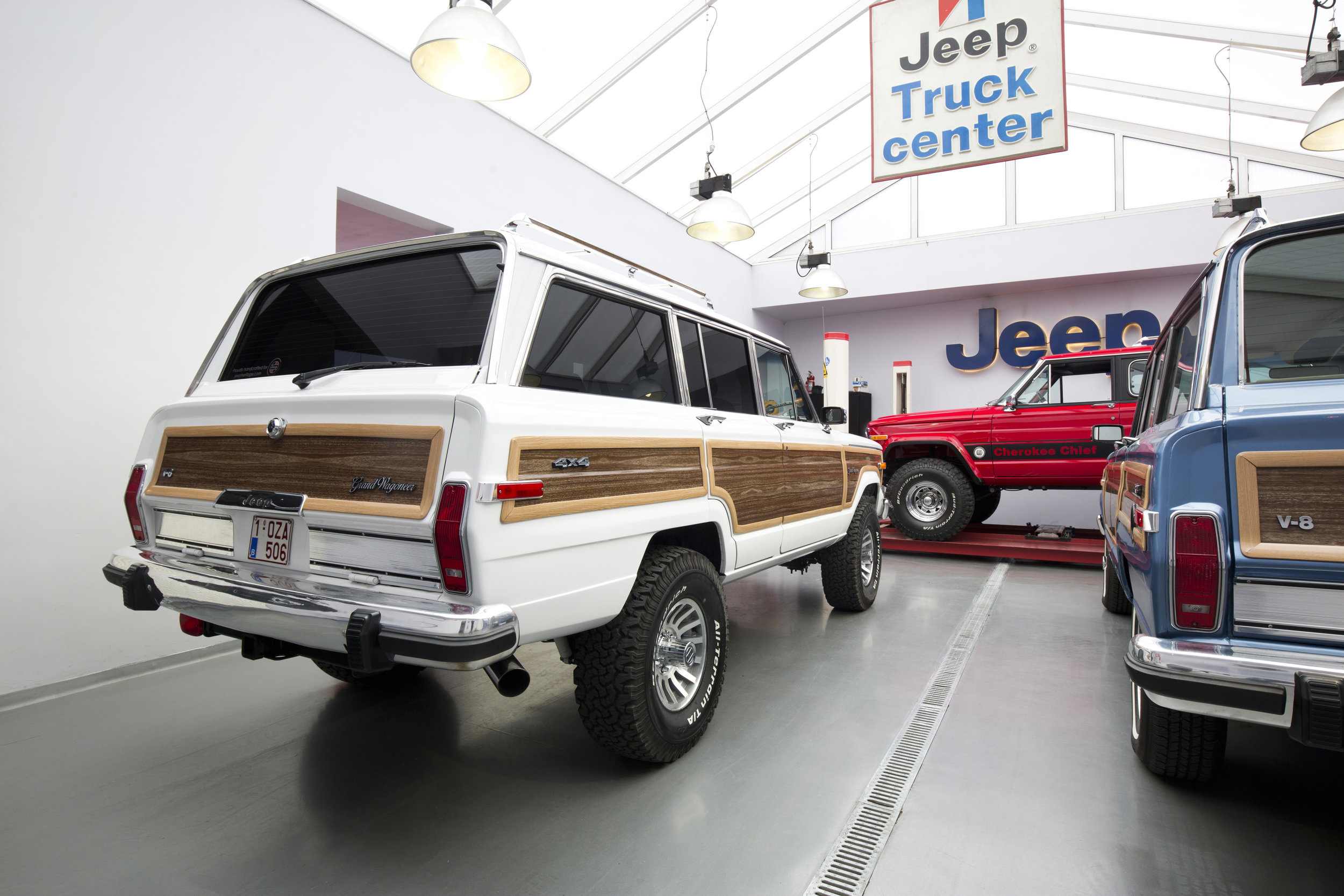 Jeep_Collectie_06.jpg