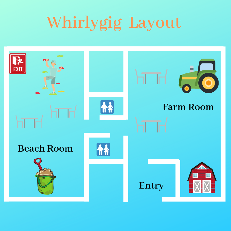 Whirlygig Parties Layout.png