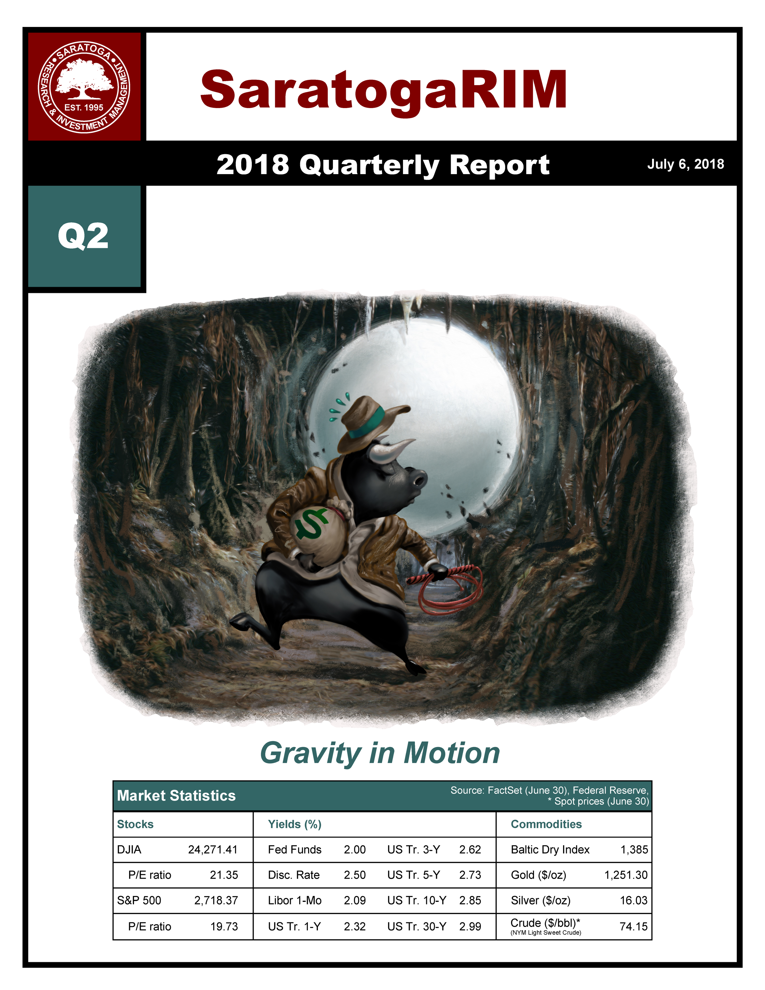 2018 Q2 Report Cover.png
