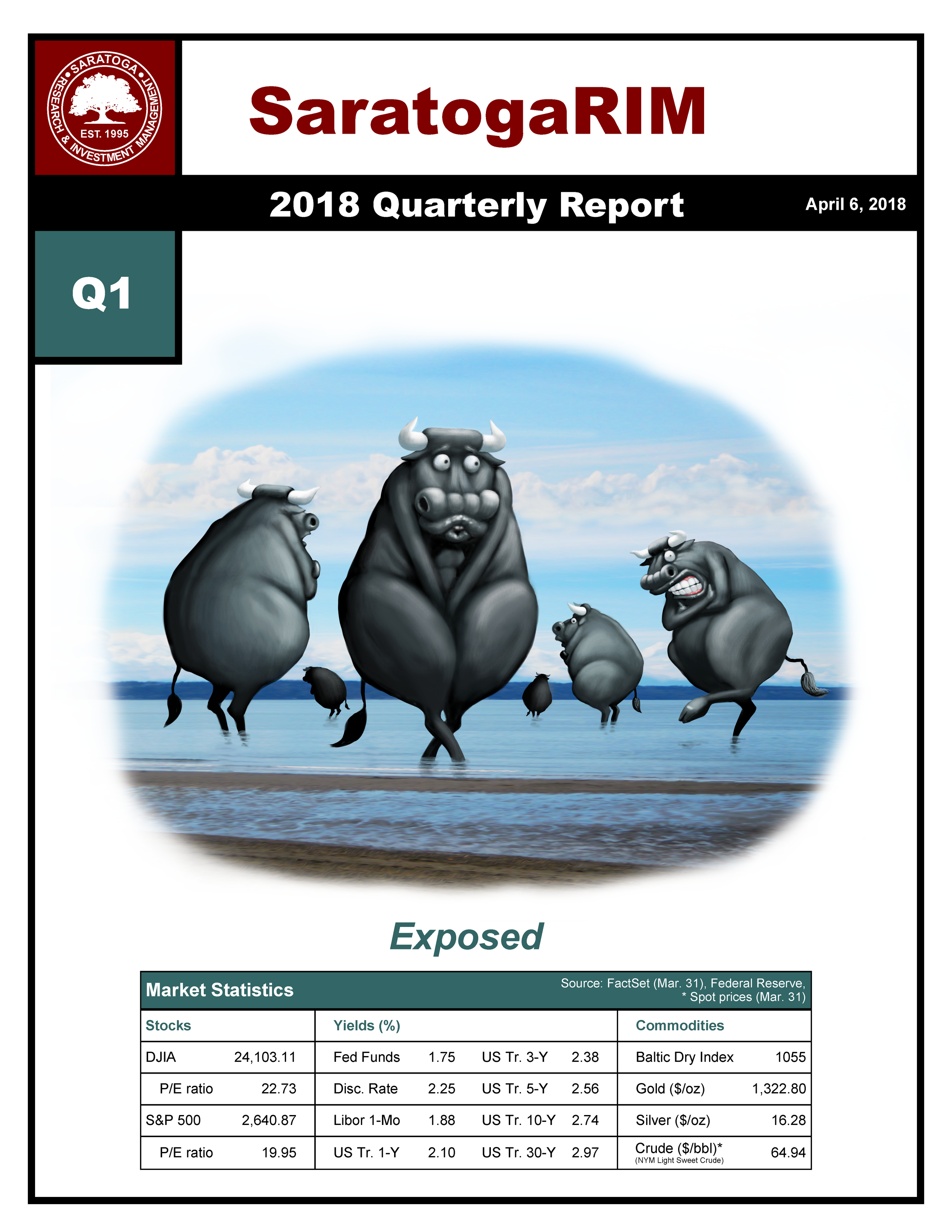 2018 Q1 Report Cover.png